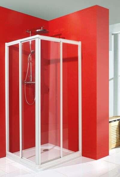 duschkabinen bei g nstig online kaufen. Black Bedroom Furniture Sets. Home Design Ideas